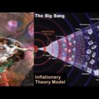 ¿Sobrevive la conciencia 'más allá' del espacio y el tiempo? (1). La conciencia infinita frente al timo del 'big bang'