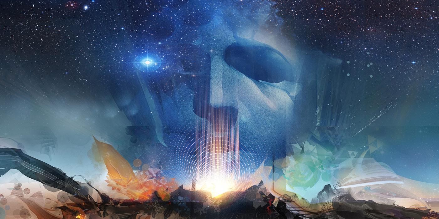 Resultado de imagen de Hemos llegado hasta la consciencia de Ser, y, sabemos en qué lugar del Universo estamos
