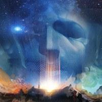 ¿Sobrevive la conciencia 'más allá' del espacio y el tiempo? (2). La física y la conciencia