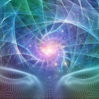 ¿Sobrevive la conciencia 'más allá' del espacio y el tiempo? (5). La experiencia de Pam Reynolds: sus defensores