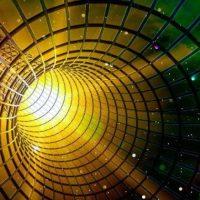 ¿Sobrevive la conciencia 'más allá' del espacio y el tiempo? (3). La conciencia es intangible, no se disuelve en la nada