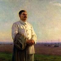 Qué hubo realmente detrás de las 'purgas' en la URSS de Stalin