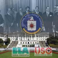 Dossier: cómo los partidos políticos y sindicatos españoles fueron y siguen siendo administrados por EEUU y la CIA (1)