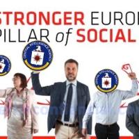 Dossier: cómo los partidos políticos y sindicatos españoles fueron y siguen siendo administrados por EEUU y la CIA (y 2)