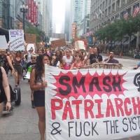 EEUU está promoviendo una agresiva ingeniería social feminista a nivel global