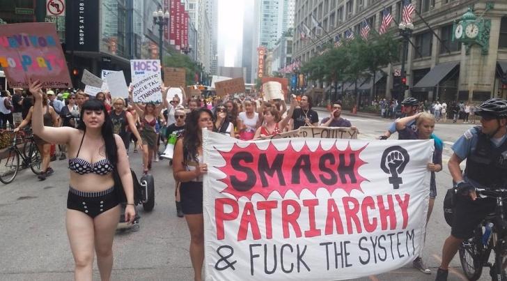 Feminismo y siglo XXI - Página 6 Sin-ticc81tulo