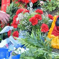 El  genocidio silencioso:  las víctimas de la contrarrevolución de 1989 en la RDA (1)