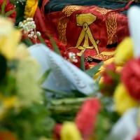 El  genocidio silencioso:  las víctimas de la contrarrevolución de 1989 en la RDA (y 2)
