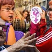 La agenda feminista del progretariado: de la igualdad al neofascismo cultural de género