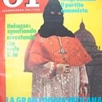 Mino Pecorelli, el titán que desenmascaró la Operación Gladio en Italia y la red secreta Think-tank (y 2)