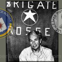 """La Escuela de idiomas Hyperion de París, la central eléctrica terrorista """"roja"""" de la CIA y el Mossad para Europa (3)"""