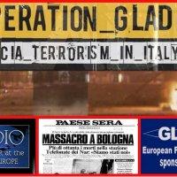 """La Escuela de idiomas Hyperion de París, la central eléctrica terrorista """"roja"""" de la CIA y el Mossad para Europa (y 4)"""