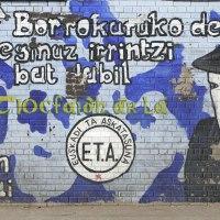 El Gladio español: ETA y la estrategia de tensión (1)