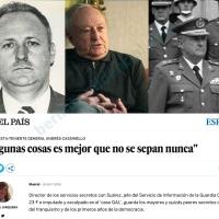 El Gladio español: ETA y la estrategia de tensión (3)