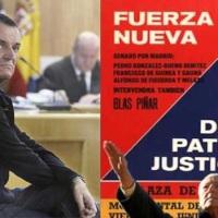 El Gladio español: ETA y la estrategia de tensión (2)