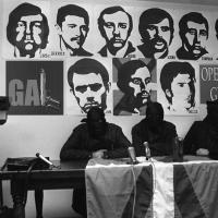 El Gladio español: ETA y la estrategia de tensión (5)