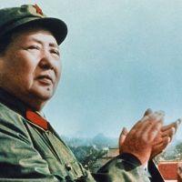 """Los """"millones de muertos"""" en la China de Mao: entre la narrativa anticomunista y la ficción novelada (1)"""