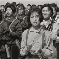 """Los """"millones de muertos"""" en la China de Mao: entre la narrativa anticomunista y la ficción novelada (2)"""