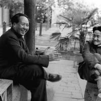 """Los """"millones de muertos"""" en la China de Mao: entre la narrativa anticomunista y la ficción novelada (3)"""