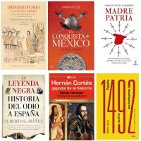 """La ultraderecha literaria y el """"revival"""" imperiófilo"""