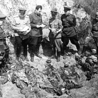 ¿Qué sucedió realmente en Katyn? (2)