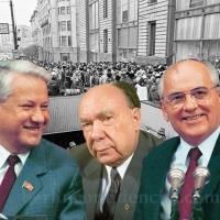 ¿Qué sucedió realmente en Katyn? (y 3)